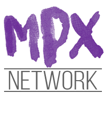 MPX Wrestling Network